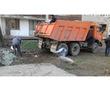 Услуги самосвалов Зил, Камаз. Работаем без выходных, фото — «Реклама Севастополя»