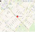 Продам участок 6.2 соток ул.Тополёвая - Участки в Симферополе