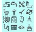 Сантехник в Старом Крыму все виды сантехнических работ - Сантехника, канализация, водопровод в Старом Крыму