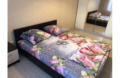 Срочно сдам частный дом на Новикова., фото — «Реклама Севастополя»