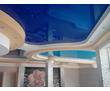 Натяжные потолки в Ялте и Крыму – ООО «Меркурий». Любой сложности, широкий выбор!, фото — «Реклама Ялты»
