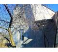 Продам ухоженную жилую дачу с прекрасным ФРУКТОВЫМ садом 8,2 сот. Фиолент. 2 млн.р. - Дачи в Севастополе
