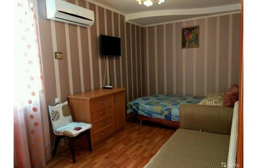 Продам   квартиру в Алуште, фото — «Реклама Алушты»