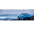 Прокат автомобиля в Керчи и Крыму – компания «BroCar»: разумное решение! - Прокат легковых авто в Керчи