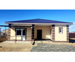 Новый дом на Фиоленте, с ремонтом, 100м2 на 5 сотках, фото — «Реклама Севастополя»