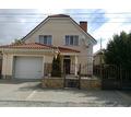 Продам дом ул.Бастионная 191.3 м² 2 эт. - Дома в Симферополе