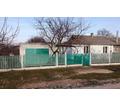 Дом 46м.кв. на участке 21,65 соток - Дома в Крыму