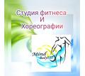 Thumb_big_img-64adef8fc28a92ebbc15b05399f4c628-v