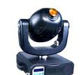 Вращающиеся головы Nightsun MSD 250 Moving head - Специальная мебель в Ялте