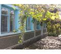 Дом в Крыму в 19 км от Симферополя - Дома в Бахчисарае