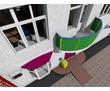 Проект двухэтажного частного детского сада, фото — «Реклама Севастополя»