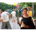 Ведущая на праздник, корпоратив - Свадьбы, торжества в Бахчисарае