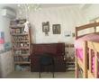 Продается новый дом 143 кв.м. в районе Дергачей, фото — «Реклама Севастополя»
