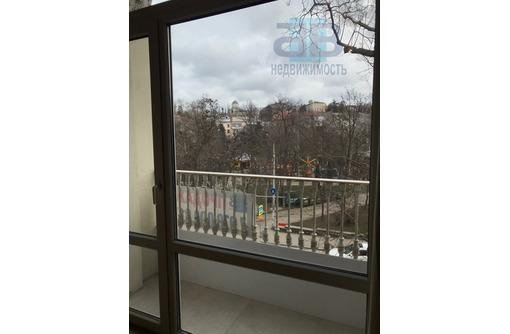 Лучшая 3 -комнатная квартира в центре Севастополя., фото — «Реклама Севастополя»