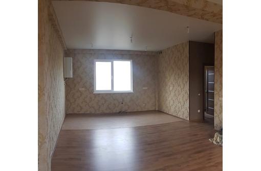 Новый дом с ремонтом, Фиолент, 80м2, 3-и комнаты, фото — «Реклама Севастополя»