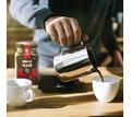 Иван-Чай самый большой выбор чая в Севастополе - Продукты питания в Севастополе