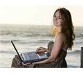 Подработка через интернет удаленно - Менеджеры по продажам, сбыт, опт в Алупке