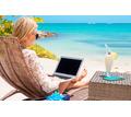 Подработка через интернет удаленно - Менеджеры по продажам, сбыт, опт в Алуште