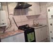 Длительно отдельно стоящий дом, фото — «Реклама Севастополя»