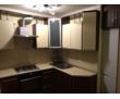 Двухкомнатный дом на Фиоленте, фото — «Реклама Севастополя»
