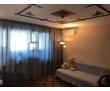 Уютная видовая 3-комнатная квартира 68 м2 на Омеге!, фото — «Реклама Севастополя»