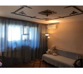 Уютная видовая 3-комнатная квартира 68 м2 на Омеге! - Квартиры в Севастополе