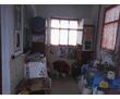 Дом-дача с пропиской на Северной, фото — «Реклама Севастополя»