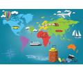 Экскурсии по всему Крыму и миру - Отдых, туризм в Симферополе