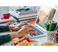 Курсы проектирования дизайна интерьера в графических программах (48 ч.) - Курсы учебные в Севастополе