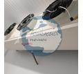 Холодильная камера и холодильное оборудование для охлаждения и хранения винограда в Севастополе - Продажа в Севастополе