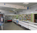 Торгово-офисное помещение с идеальным месторасположением (Джанкой) - Продам в Джанкое