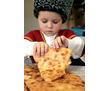 Осетинские пироги с доставкой по Севастополю – прямо из печки к вашему столу!, фото — «Реклама Севастополя»