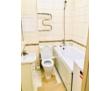 Сдаю домик полностью благоустроен, фото — «Реклама Севастополя»