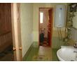 Домовладение (два дома-90 квм и 80 кв м) на участке 10 сот в п.Солнечный. Море -3 км. 6 800 000 руб, фото — «Реклама Севастополя»