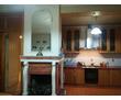 продам   квартиру в Севастополе по ул. Льва Толстого 10, 10млн., фото — «Реклама Севастополя»