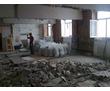 Вывезу хлам, любой мусор (строительный, бытовой).Демонтажные работы. Любые объёмы!!! <24/7>, фото — «Реклама Севастополя»