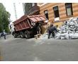 Вывоз строительного мусора , грунта, хлама.. Любые объёмы! <24/7>, фото — «Реклама Севастополя»