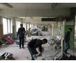 Демонтаж. Вывоз мусора, хлама. Грузоперевозки. <24/7>, фото — «Реклама Севастополя»