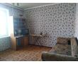 Срочно! По выгодной цене, продам квартиру в Партените, фото — «Реклама Партенита»