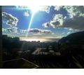 С восхитительным видом на море двухкомнатная квартира в Партените - Квартиры в Партените