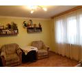 Продаётся просторная двухкомнатная квартира, Косарева 7 - Квартиры в Севастополе