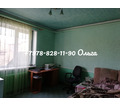 Продам дом в городе Бахчисарае - Дома в Бахчисарае
