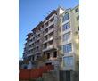 Продается   квартира на Челюскинцев57/3, у моря     ,, фото — «Реклама Севастополя»