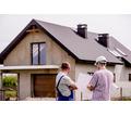 Строительство домов, ремонт квартир в Ялте под ключ. - Строительные работы в Крыму