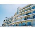 Апартаменты в лучшем курортном комплексе Пальмира Палас - Квартиры в Ялте