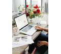 Администратор интернет магазина на дому - Менеджеры по продажам, сбыт, опт в Черноморском