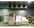 Холодильное Оборудование для Овощехранилищ.Агрегаты.Испарители., фото — «Реклама Красногвардейского»