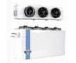 Агрегаты для Холодильных Камер (+5...-5С), фото — «Реклама Ялты»