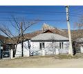 Продается дом в с. Дачное - Дома в Судаке