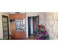 Продам 2- комнатную квартиру в районе Залесский рынок - Квартиры в Черноморском